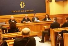 ESTETICA – Presentata proposta di legge per qualità delle imprese e tutela dei consumatori