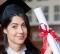 Premi di studio per figli di imprese associate, ecco il bando 2018: domande entro il 30 aprile