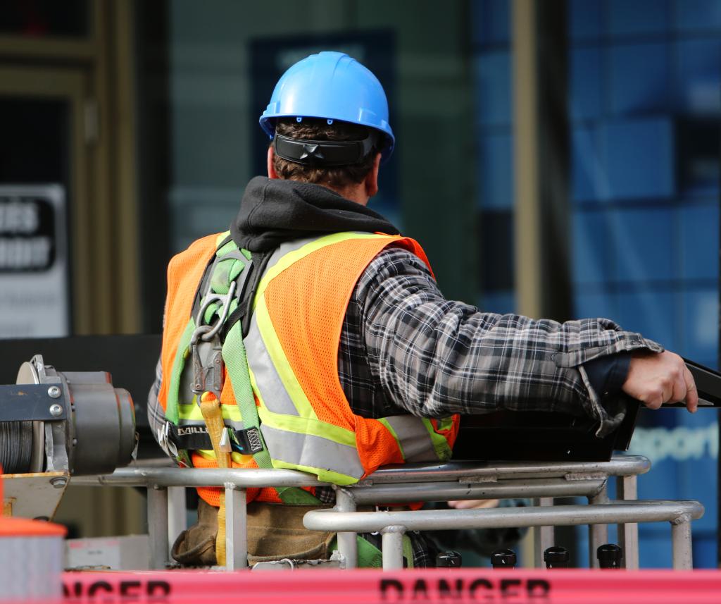 Sicurezza sul lavoro, corsi di formazione in partenza