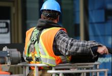 Bando ISI Inail per progetti di sicurezza sul luogo di lavoro: domande al via da aprile
