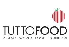 TUTTOFOOD – Milano 8/11 Maggio 2017