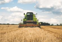 Abilitazione all'uso delle macchine agricole: obbligo prorogato al 31 dicembre 2017