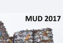 MUD, Modello Unico di Dichiarazione ambientale. OBBLIGO DI PRESENTAZIONE ANNUALE