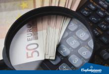Parte l'Anticipo Pensionistico (APE): domande entro il 15 luglio
