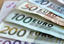 Retribuzioni in contanti, dal primo luglio scatta il divieto