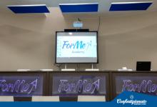 Academy ForMe: via libera dalla Regione alla scuola dei mestieri più grande d'Abruzzo