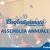convocazione assemblea annuale