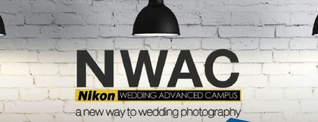 Confartigianato ospita Nwac In Tour: 10 giornate di aggiornamento professionale per fotografi