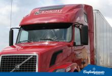 Autotrasportatori: al via le agevolazioni fiscali per il 2017