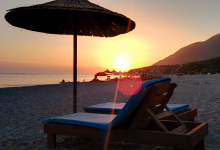 Turismo, studio Confartigianato Chieti L'Aquila: Abruzzo 19mo per arrivi e presenze