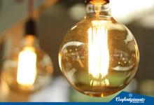 Forniture di energia elettrica e gas ad uso domestico: con Confartigianato Imprese Chieti e AIM Energy sconti certi fino al 2019