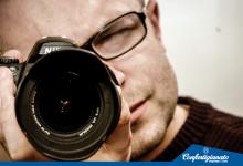 Coppa del mondo di Fotografia: Confartigianato prepara la squadra italiana. Candidature entro il 25 settembre