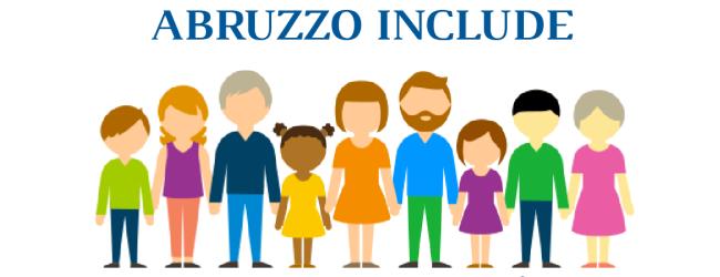 Abruzzo Include: avviso per 80 tirocini per persone in condizione di svantaggio