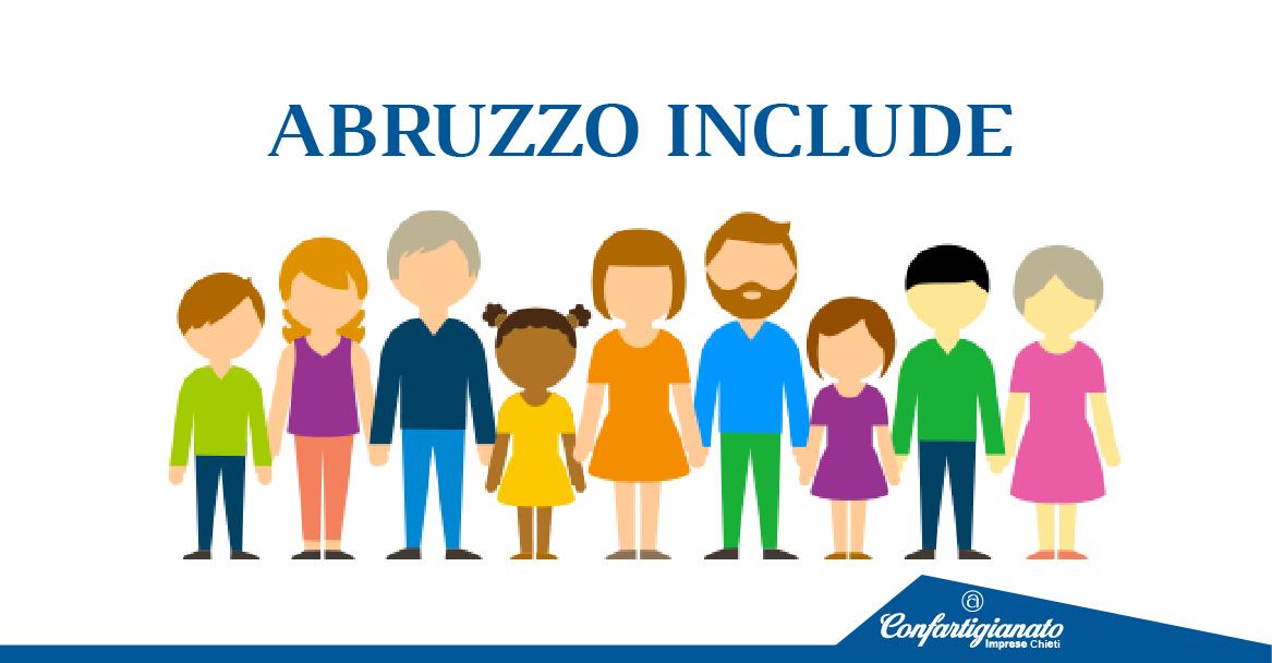 abruzzo include