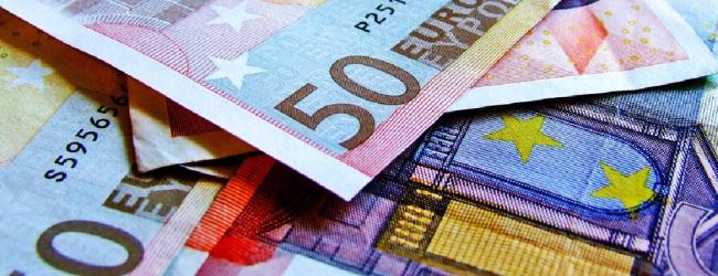 CREDITO, IN ABRUZZO È EMERGENZA: PRESTITI A ARTIGIANATO SCESI DEL 5,9%, A MARZO REGIONE MAGLIA NERA D'ITALIA