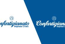 Progetto di Fusione per incorporazione di Confartigianato Imprese L'Aquila in Confartigianato Imprese Chieti