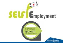 Selfiemployment, ancora attivi i prestiti a tasso zero per giovani aspiranti imprenditori