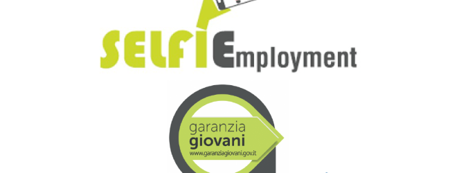 Selfiemployment, formazione e prestiti a tasso zero per giovani aspiranti imprenditori