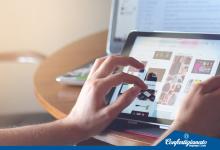 Voucher digitalizzazione: definite le modalità per ottenere il contributo