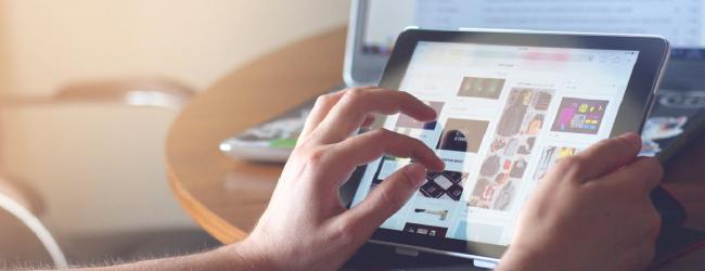 Bando voucher digitali I4.0 2019, da mercoledì domande al via