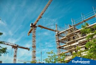 Anticipazioni Legge di Bilancio 2018: le misure per il settore dell'edilizia