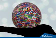Concessione di voucher a fondo perduto per Internazionalizzazione PMI