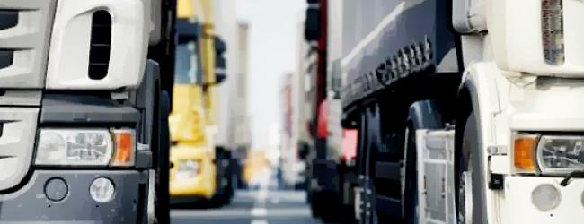 Autotrasporto, Confartigianato dichiara guerra al cartello dei produttori: ecco la class action