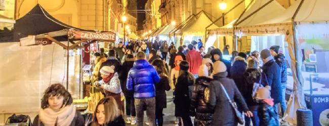 Chocofestival 2017: manifestazione sempre più apprezzata da pasticceri e cioccolatieri di tutta Italia