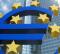 Fondi Ue: l'Abruzzo deve spendere 30 milioni entro fine anno o rischio disimpegno