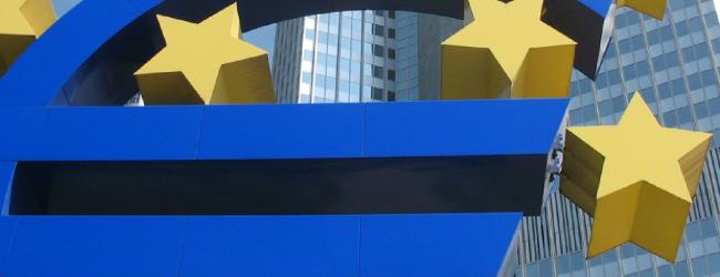 FONDI UE, LE ASSOCIAZIONI DI CATEGORIA LANCIANO L'ALLARME PER L'ABRUZZO