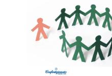 Reddito di inclusione 2018: requisiti e come fare domanda