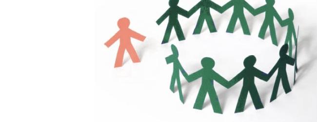 Reddito di inclusione 2018 requisiti e come fare domanda for Requisiti carta di soggiorno 2017