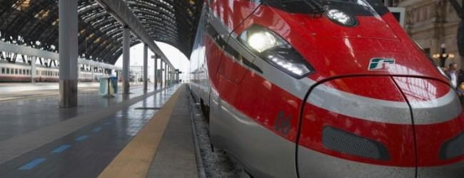 Ecco FrecciaCorporate, per artigiani e imprese sconti sui treni e altri vantaggi