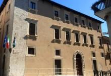 Bilancio Comune L'Aquila, Giunta taglia tasse a imprese: plauso di Confartigianato
