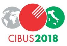 A maggio il Cibus 2018, ecco come partecipare