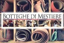 Botteghe di mestiere, iscrizioni aperte: ecco i tirocini finanziati dalla Regione Abruzzo