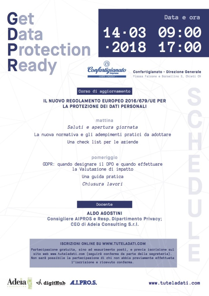 gdpr-program-v02