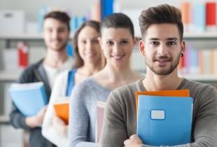 Tirocini extracurriculari: via libera alle nuove linee guida della Regione Abruzzo
