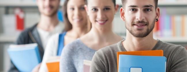 Lavoro, al via formazione gratuita per oltre 100 disoccupati abruzzesi