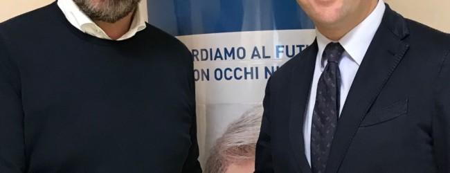 Credito: dalla Bcc Sangro Teatina 25 milioni di euro per le imprese