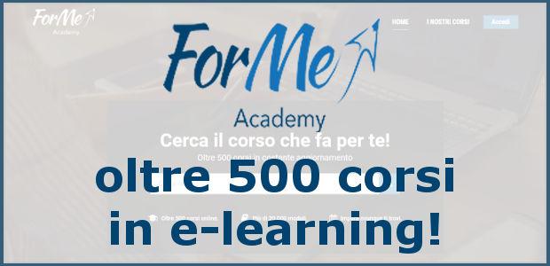 banner_e-learning