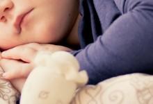 Torna il contributo per baby-sitter e servizi all'infanzia, ecco come richiederlo
