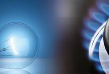 Energia e gas, da luglio cambiano le regole: con Confartigianato sconti in bolletta fino al 20%