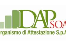 Attestazioni Soa, Confartigianato Chieti L'Aquila attiva servizio per le imprese