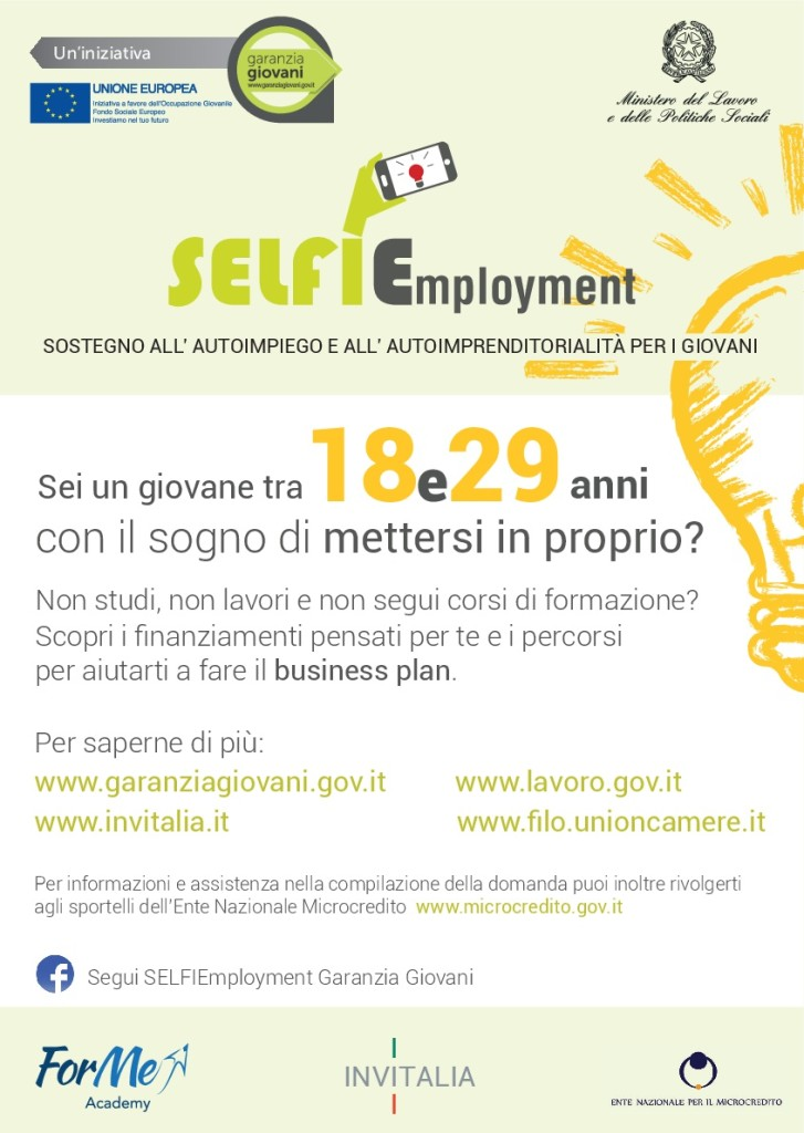 flyer-selfiemployment-forme-001