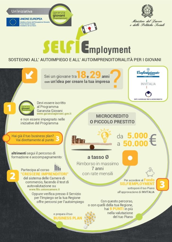 flyer-selfiemployment-forme-002