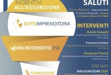 Confartigianato, doppio appuntamento a San Salvo: InfoDay 'Pacchetto Lavoro' e inaugurazione sede