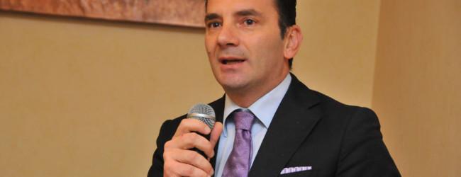 Confartigianato Chieti L'Aquila, Angelozzi confermato presidente