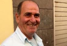 Confartigianato Chieti L'Aquila, Luigi Serano è il nuovo presidente dell'Anap