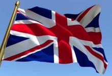 Corsi gratuiti di Lingua inglese con certificazione finale (Livelli A2, B1, B2, C1, C2)